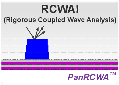 rcwa graphic box